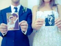 Mutasd a szüleid az esküvőn!