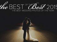 best-of-wedding-2015-f3d6e10dfe