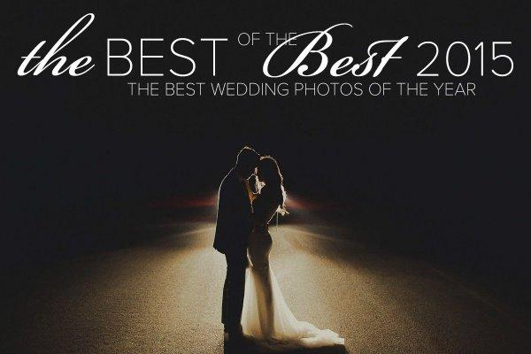 best-of-wedding-2015-f3d6e10dfe
